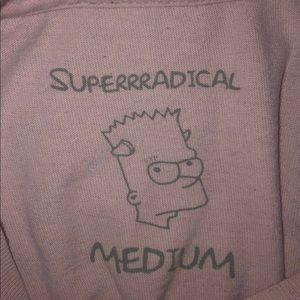 0995fffe superrradical Shirts | Authentic Lil Peep Hellboy Shirt | Poshmark
